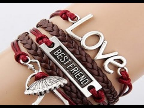 Best Friends Forever | Friendship Day Status | Best Friend Whatsapp Status Video |Swag Video Status
