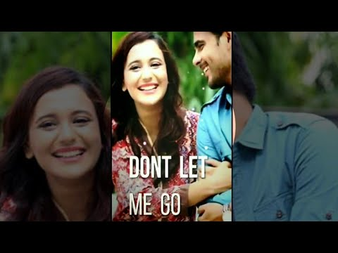 Dont let me | English Song Full Screen WhatsApp Status Video | Full Screen WhatsApp Status Video | Female Version | Swag Video Status