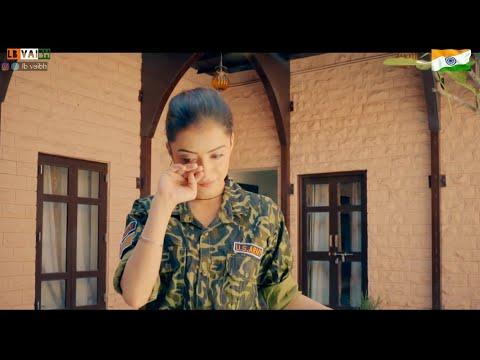 New Deshbhakti status video | 15 august whatsapp status | Swag Video Status