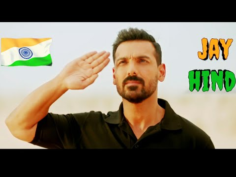 New deshbhakti whatsapp status | 15 august new status | Swag Video Status