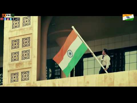 15 august whatsapp status | special independence day status | Swag Video Status