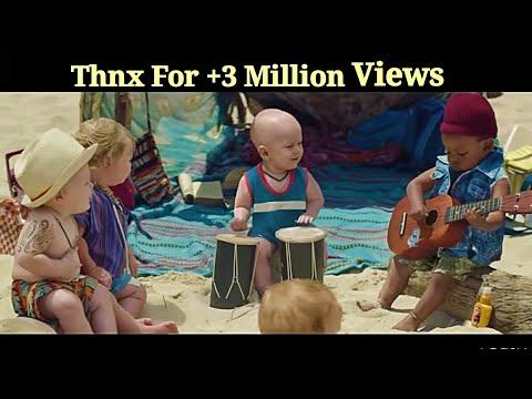 Funny Baby Island Whatsapp Status Video| Swag Video Status