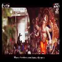 Ganpati Bappa Morya Song