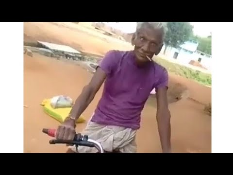 whatsapp comedy video complitation|| funny whatsaap video| Swag Video Status