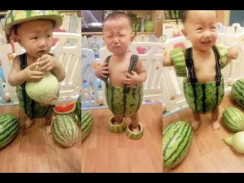 China Whatsapp Funny Video 2018 || Latest Whatsapp Video || Viral Funny Video 2018 | Swag Video Status