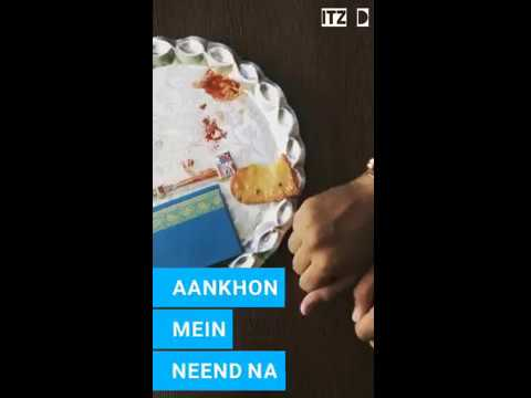 Full screen raksha bandhan special status  status for rakshabandhan   Swag Video Status
