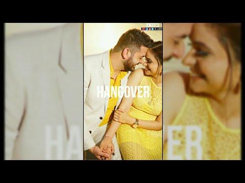 Me Teri Yad me Jab Bhi Kadam Utati hu | New romantic full screen status | full screen status | Swag Video Status