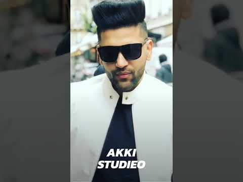 Gururandhawa Fullscreen Whatsapp status Chahat|Swag Video Status