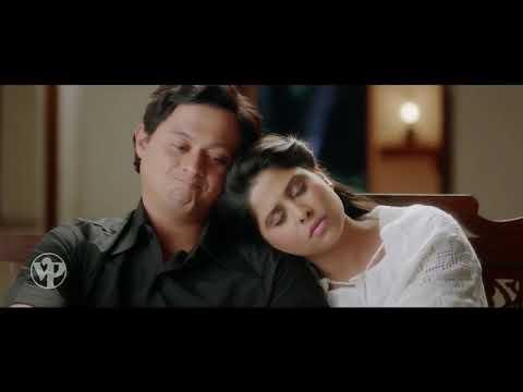 Sad marathi status || Sad love status || marathi love status | Swag Video Status
