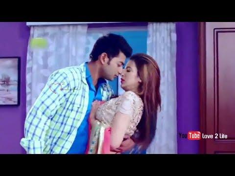 Ennai Polae Pen Kuzhanthai..!!  | Love tamil whatsapp status video | Swag Video Status