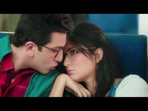 Romantic Whatsapp Status Tamil | Good Understanding in Love | Swag Video Status