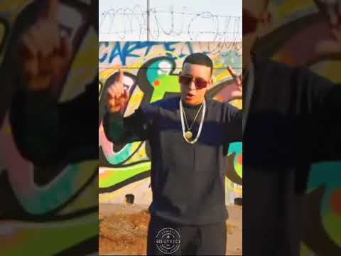 Dura - Daddy Yankee Vertical Video Whatsapp Status| Dance Party Full Screen Status | Swag Video Status