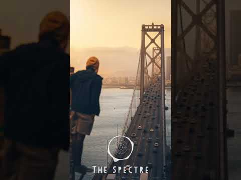 Alan Walker - Spectre Full Screen Whatsapp Status | Swag Video Status