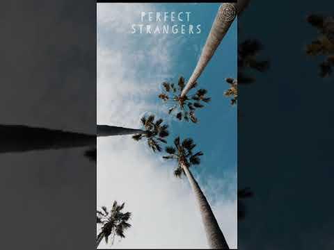 Jonas Blue - Perfect Strangers | Motion Full Screen Whatsapp Status | Swag Video Status
