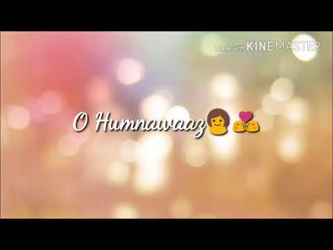 Jab koi bat bigad jaaye 30 sec whatsapp status | Swag Video Status