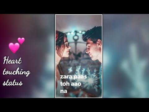 Full screen status || love || Chal waha jaate hai || Arijit Singh || Full screen WhatsApp status | Swag Video Status
