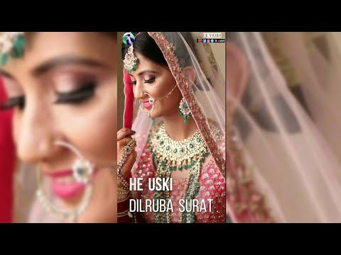 Full screen status kwali || full screen status new | Swag Video Status