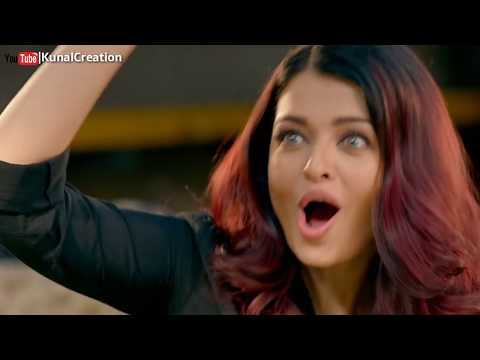 Ye Jo Halka Halka Suroor Hai | Fanney khan Whatsapp Status | Aishwarya Rai Song | Swag Video Status