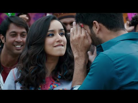 New WhatsApp Status Video 2018| Batti Gull Kam Chalu| New WhatsApp Status Video 30sec | Swag Video Status