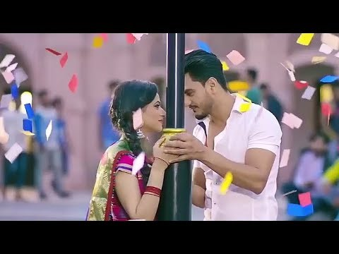 Khwab Dekhe | New Love WhatsApp Status Video Song 2018 | Swag Video Status