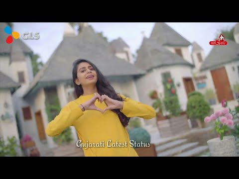 Khava mare Pizza | Kinjal Dave |WhatsApp Gujarati  Status 2018 | Swag Video Status
