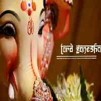 Ganesh-Jay dev jay dev