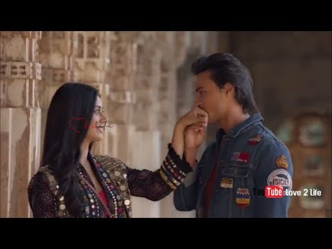 En Pillaiku Thagappan Aavanum..!!  | New tamil romantic whatsapp status | Swag Video Status