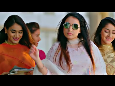 New Girls Attitude WhatsApp Status video || New WhatsApp Status Video 2018 | Swag Video Status
