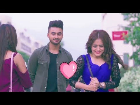 Kaise aa lamha | New Very Sad Whatsapp Status Video 2018 | Swag Vido Status
