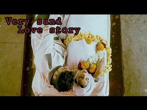 Dil De diya he | New Very Sad Whatsapp Status Video 2018 | Swag Video Status