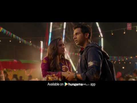 Nazar Na Lag Jaye WhatsApp Status Video | Shraddha Kapoor | Latest Punjabi Songs 2018 | Swag Video Status
