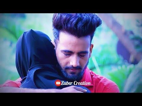 Pyar Karta HU me Tumse Majak Nahi Karta | New Heart Touching Love Story WhatsApp Status Video 2018 | Swag Video Status