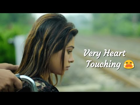 Itna Mujhe tu Pyar na kar |New Very  Sad WhatsApp Status Video 2018 | Swag Video Status
