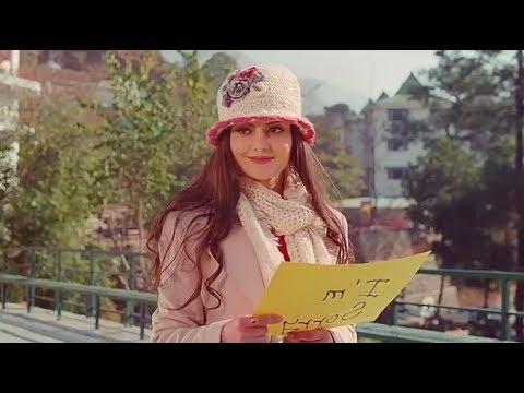 Ahesas Bhi he kya Tujko | New Latest Love WhatsApp Status Video 2018 | Swag Video Status