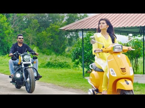 Is Dil ki bas wo khawahish thi |New WhatsApp Status Video 2018 | Swag Video Status