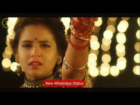 New WhatsApp Status | Mogal Maadi latest song | Aishwarya Majmudar Chaitra Navratri|Navratri Video Status | Swag Video Status