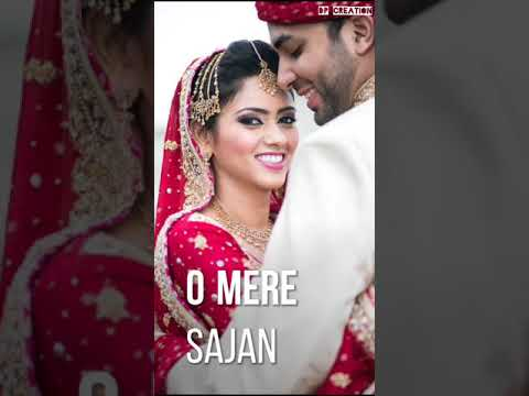New navratri status mera dil bhi kita pagal hai full screen whatsapp status | Swag Video Status