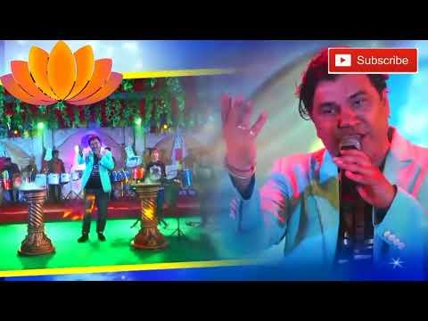 lal kasumbal chundadi | kirtidan ghadvi |Navratri Special Video Status | whatsapp status | Swag Video Status