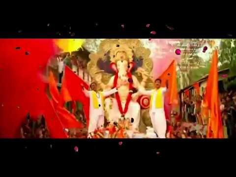 Ganesh visarjan WhatsApp status | Ganpati visarjan song | Ganesh visarjan status video | Swag Video Status
