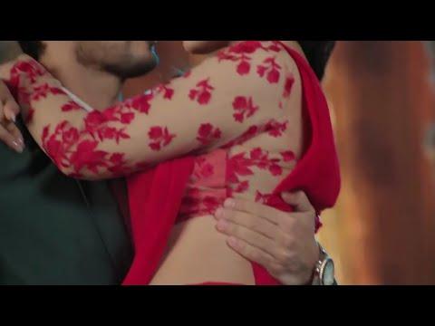 Huva Bechen Paheli Bar Hum ne Raj Ye jana | Hot Whatsapp Status 2018 | Swag Video Status