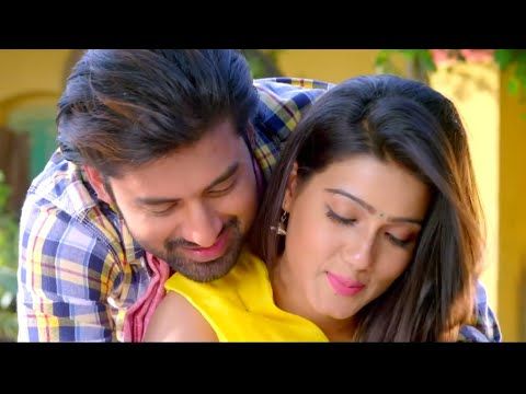 Apne Dil ko Jara Tham lo | New WhatsApp Status Video 2018 | New WhatsApp Status Video 30sec | Swag Video Status